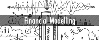 financial_modelling