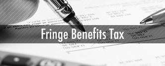 fringe_benefits_tax