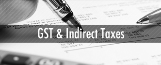 gst_and_indirect_taxes