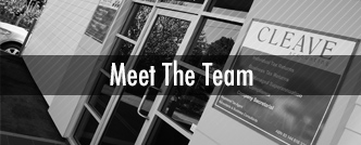 meet_the_team