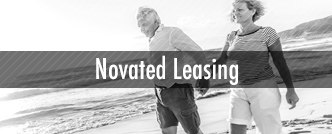 novated_leasing