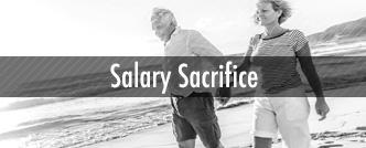 salary_sacrifice